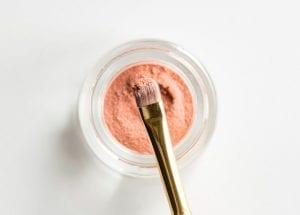 simple skin regimen