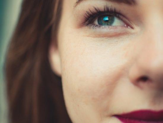 collagen plumps skin
