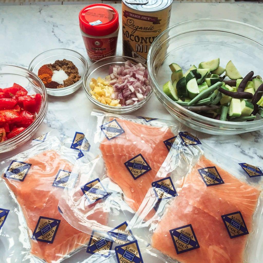 salmoncurry1