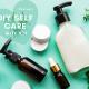 diy self-care kit