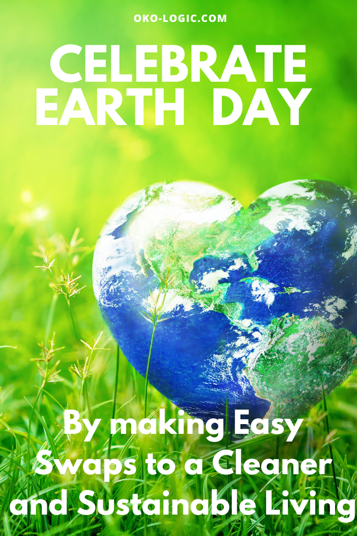 7 Awesome Brands with Cool Environmental Products You Must Try This Earth Day